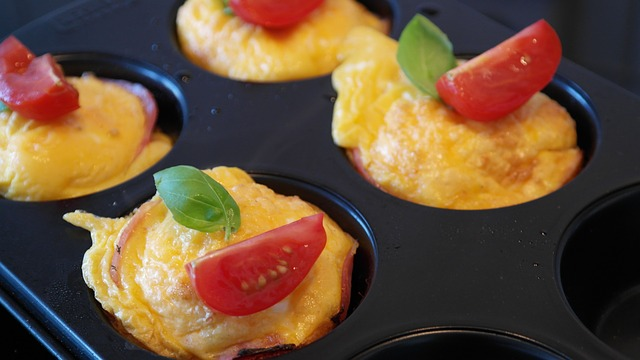 egg muffins, 21 day fix recipes, elimination experience, clean eating. breakfast