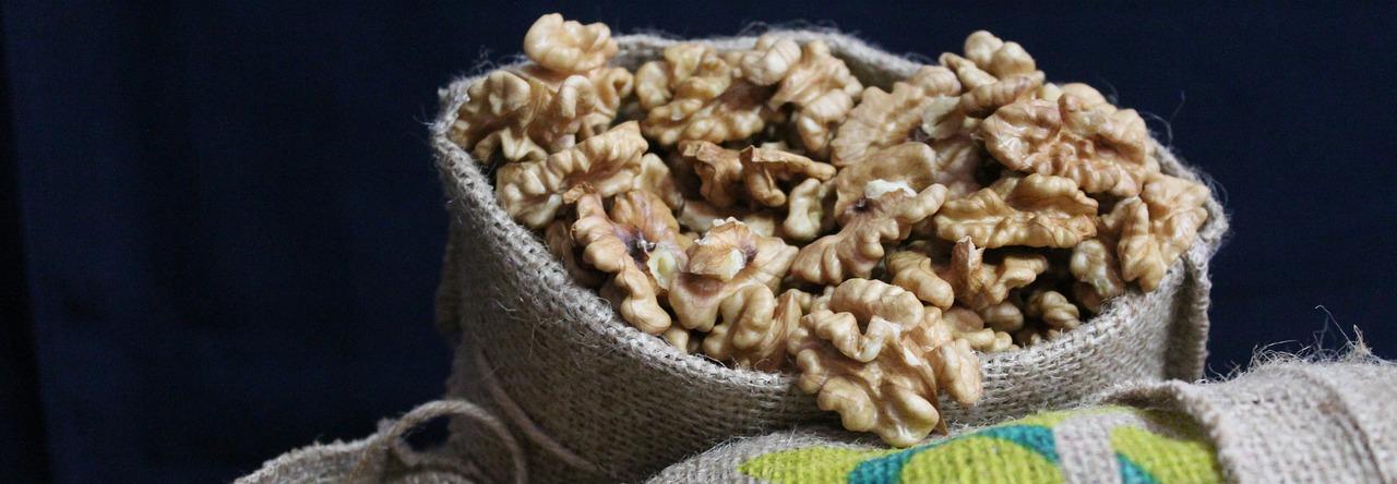 katy ursta, elimination experience, elimination diet, sweat and salty walnuts, 2b mindset