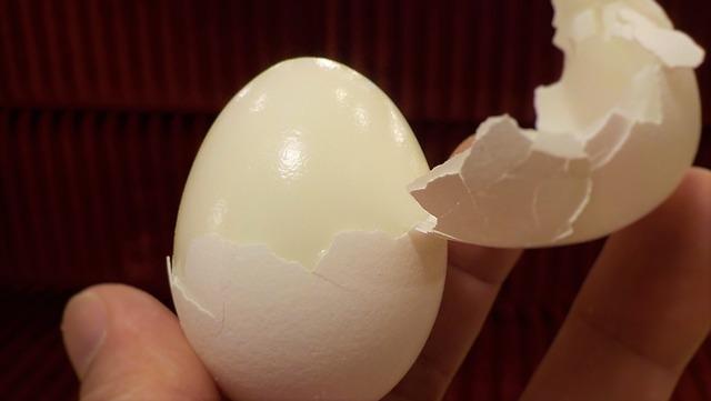 eggs, hard boiled egg recipe. perfect hard boiled eggs., hard boiled eggs, Recipe, katy ursta, elimination experience