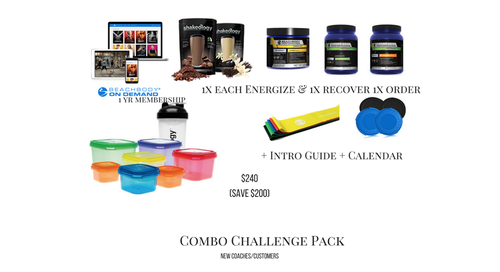 80 Day Obsession, elimination experience, timed nutrition, elimination diet, autumn calabrese, beachbody coching, beachbody