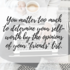 overcoming rejection, business tips, overcoming comparison, mlm, direct sales, social media business,beachbody business