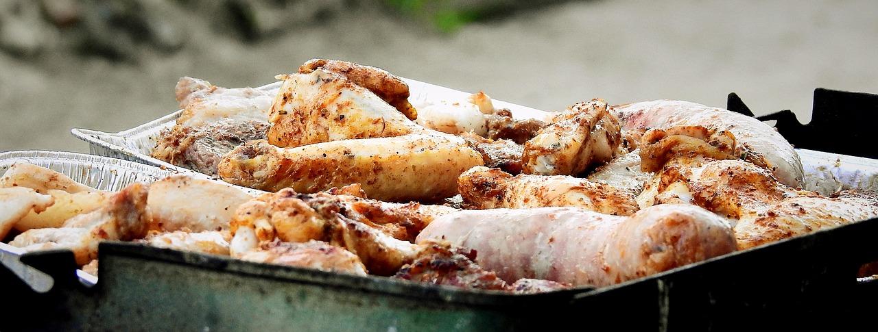 best grilled chicken marinade recipe, chicken marinade, chicken recipes, grilling recipes, marinade, steak marinade, steak recipes, venison marinade